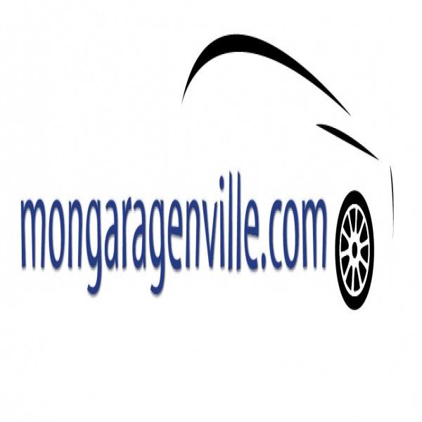Offres de location Parking Nice 06300